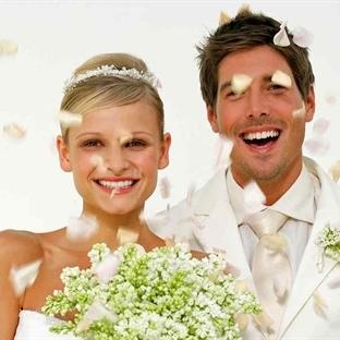 Evlilik Hazırlıklarında Yaşanan Sorunlar