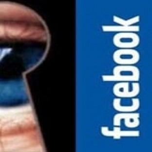 Facebook Can Sıkmaya Başladı