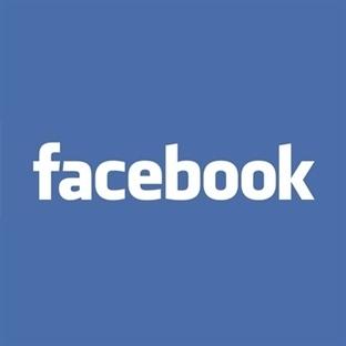 Facebook değişikliğe gidiyor