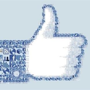 Facebook kişilikleri