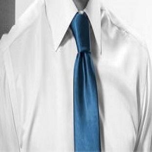 Falda Kravatın Anlamı Nedir