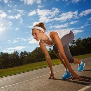 Fazla spor yapmak kısırlık sebebi mi?