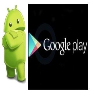 Geçen Ay çok indirilen Android Oyunlar ve Uygulama