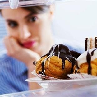 Gıda Bağımlısı mısınız?