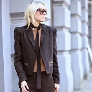 Glam Rock Stil Nasıl Giyinilir?