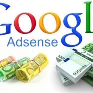 Google Adsense İçin Vergi Vermek Gerekir mi