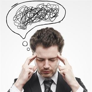 Hafıza Ve Beyin Geliştirme