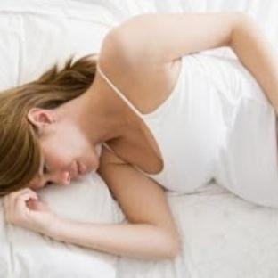Hamilelikte yatak istirahati nasıl yapılır