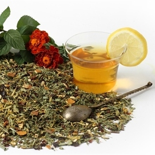 Hangi Bitki Çayı Hangi İşe Yarıyor?