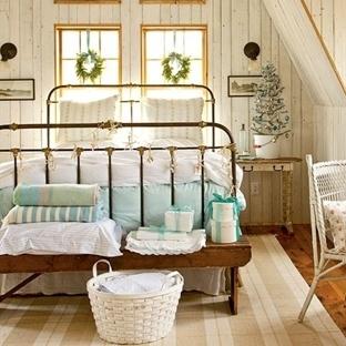 Hayalinizdeki Yatak Odası