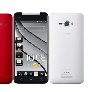 HTC Butterfly 3 Detayları Sızdırıldı