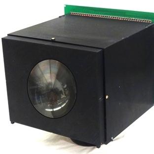 Kendi Elektriğini Kendi Üreten Kameralar Geliyor