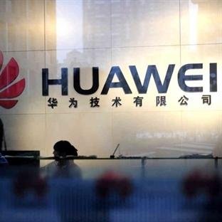 Huawei, Honor 7 ve Honor 7 Plus Modelleri Sızdı