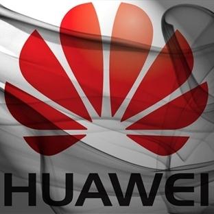 Huawei P8 Lite Modeli canlı görüntülendi