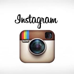 Instagram Artık Masaüstünüzde!