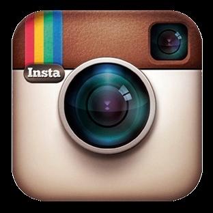 Instagram - Nisan 2015 Yeni özellikler
