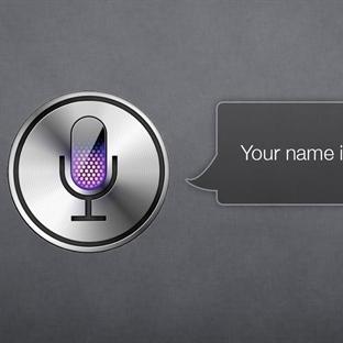iOS 8.3 Siri Test Ediyoruz