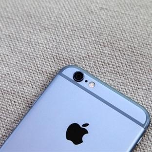 iPhone 6s'te En Çok Olması İstenilen 5 Özellik