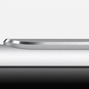 iPhone 6S ve iPhone 6S Plus'a Yeni Kasa Geliyor