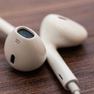 iPhone Kulaklığının Bilinmeyen 10 Özelliği