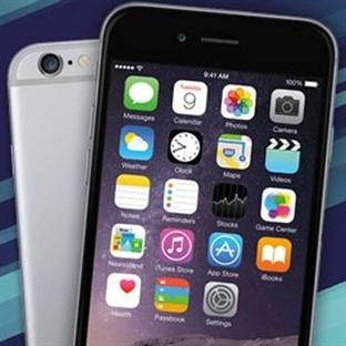 iPhone'larda tehlikeli güvenlik açığı