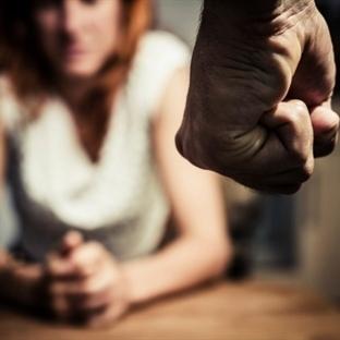 Kadına Şiddet ve İslamın Kadına Bakışı