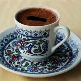 Kahve Telvesi İle Yapabileceğiniz Şahane Şeyler