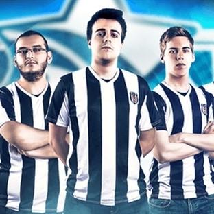 Kış Mevsimi Şampiyonu Beşiktaş