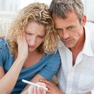 Kısırlık (İnfertilite) Nedir?