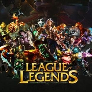 League Of Legends Nasıl Oynanır?
