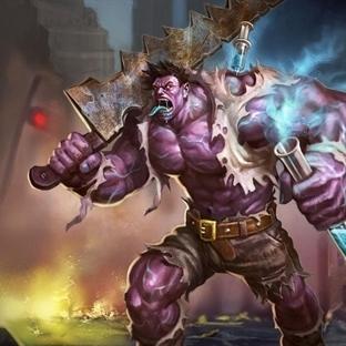 League Of Legends Hangi Herolar Daha Güçlüdür?