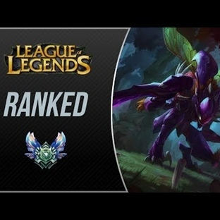 League of Legends İpuçları