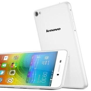 Lenovo'nun Yeni telefonu S60 Rusya'da Satışa Girdi