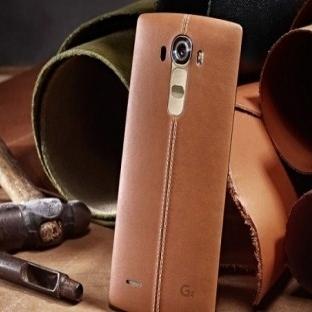 LG G4 Modeli Samsung Galaxy S6'dan Pahalı Olacak!