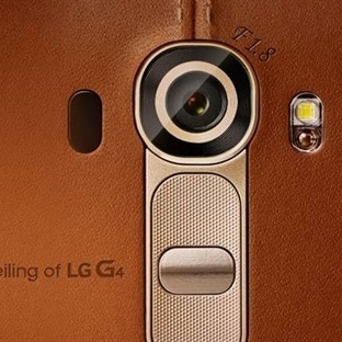 LG G4 ve Xperia Z4 GFX Benchmark'ta