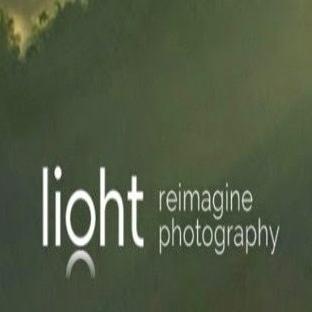 Light Şirketi, 52 Megapiksel Kamera Üretecek