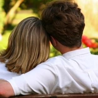 İlişkiniz için 7 heyecanlı öneri