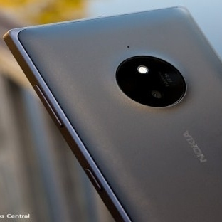 Lumia 830, Yerini Microsoft Lumia 840'a Bırakacak