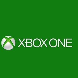 Microsoft GDC 2015'de Yeni Xbox