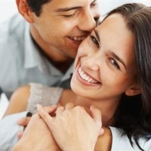 Mutlu olmak için 9 önemli madde