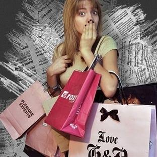 İndirimli alışveriş neden daha cazip?