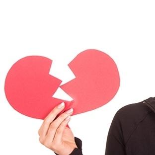 Neden Benim İlişkilerim Mutsuzlukla Sonuçlanıyor?