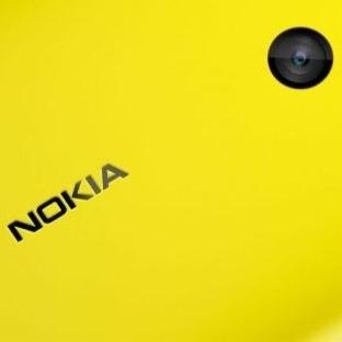 Nokia, 2016'da Android Telefon Pazarına Dönüyor