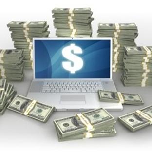 İntenetten Nasıl Para Kazanabilirim
