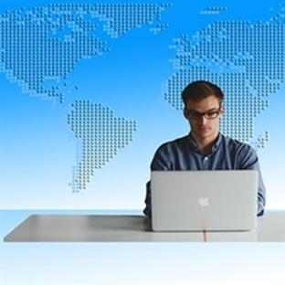 İnternetten Yapılan Satışlarda İade