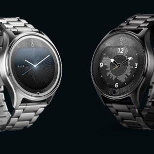 Olio Smartwatch İndirimle Duyuruldu