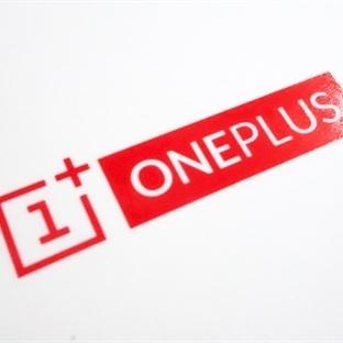 OnePlus Two Sonbahar'da Çıkıyor!
