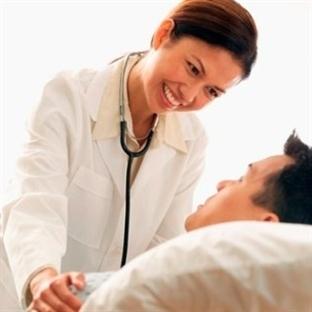 Pankreas Kanseri – Belirtileri ve Tedavisi