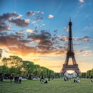 Paris Seyahatinizde İşinize Yarayacak Uygulamalar