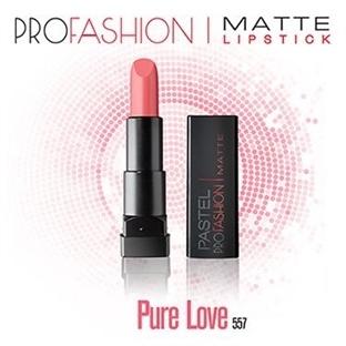 Pastel Profashion Mat Ruj - Pure Love